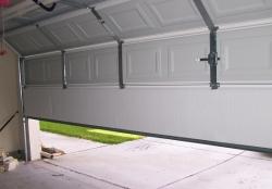 Garage Door Repair in Sun City