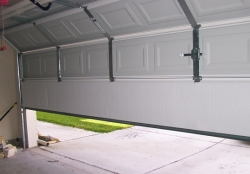 Garage Door Repair in Sun City